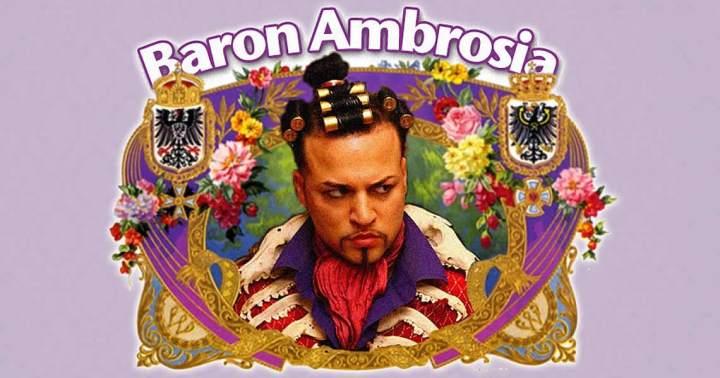 baronambrosia-wide